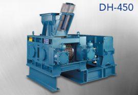 DH450