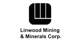 Linwood Mining & Minerals Corp.