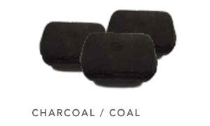 Briquetting Application Charcoal Coal