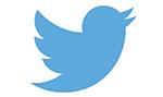 KOMAREK Twitter